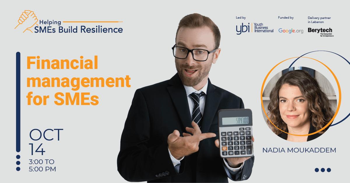 YBI-Google Financial management for SMEs-FB2