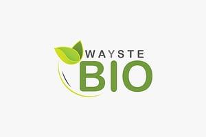 BioWayste