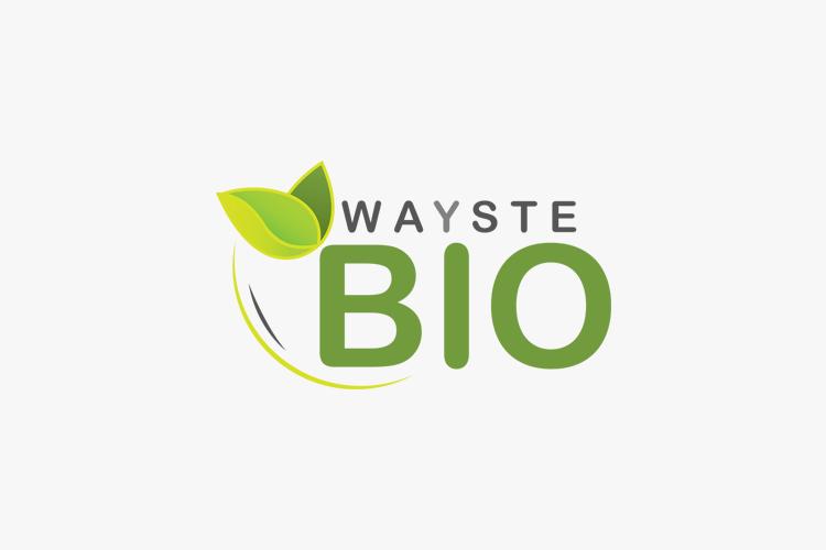 BioWayste Cleanergy batch 1