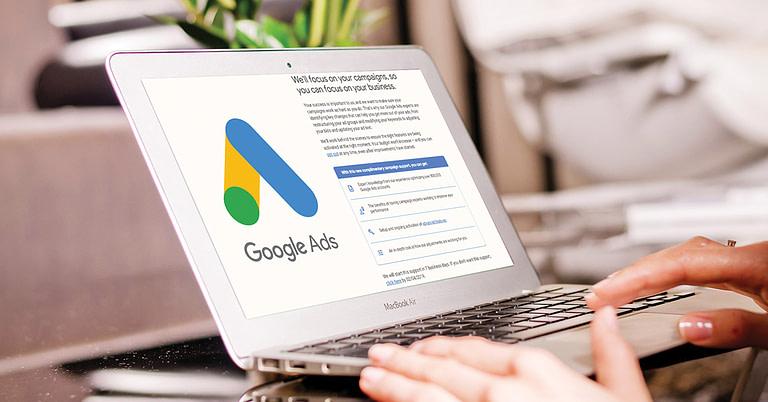 Google Ads Tips_web