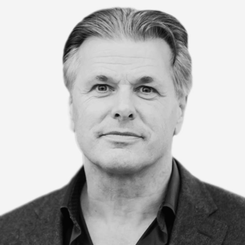 Delft Evert Jaap Lugt -ACT Smart Board member