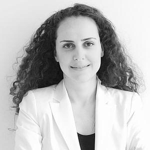 Lara El Khoury