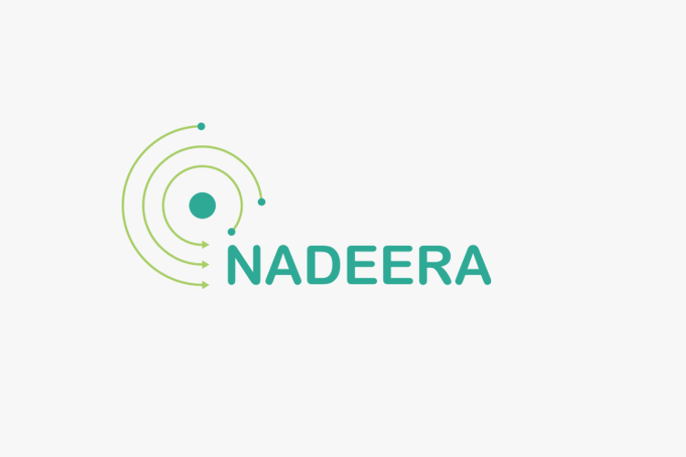 NADEERA Cleanergy batch 1