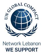 Lebanon_endorser