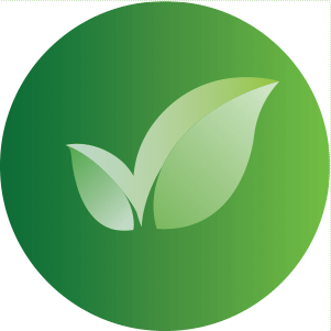 The Food System Challenge icon