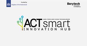 ACT Smart 1200 x 628