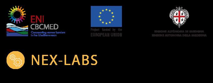 next labs banner