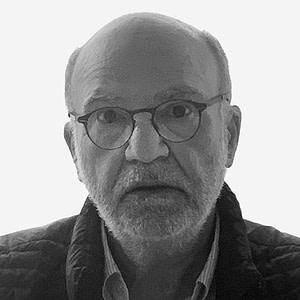 Gabriel Chaftari - Board Member ACT Smart