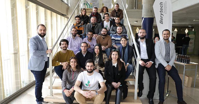 Agrytech-Batch-III-Phase-2-Startups_web