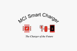 MCI Smart Charger