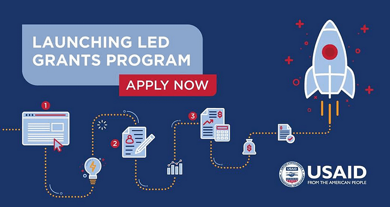 LED Grants Program_web