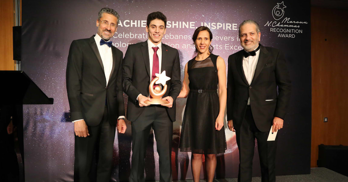 MNC Recognition Awards_Sports Web