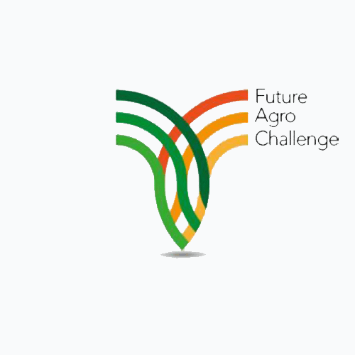 Future agro challenge logo