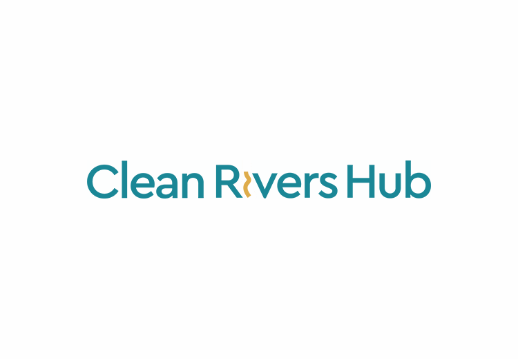 Clean Rivers Hub Logo - partners Cleanergy