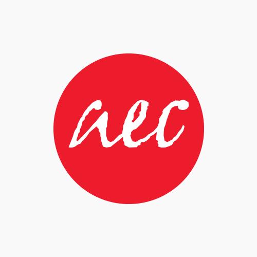 Arc en ciel Logo