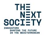 TheNextSociety-Logo-vertical-baseline