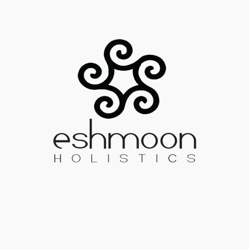 Eshmoon Logo