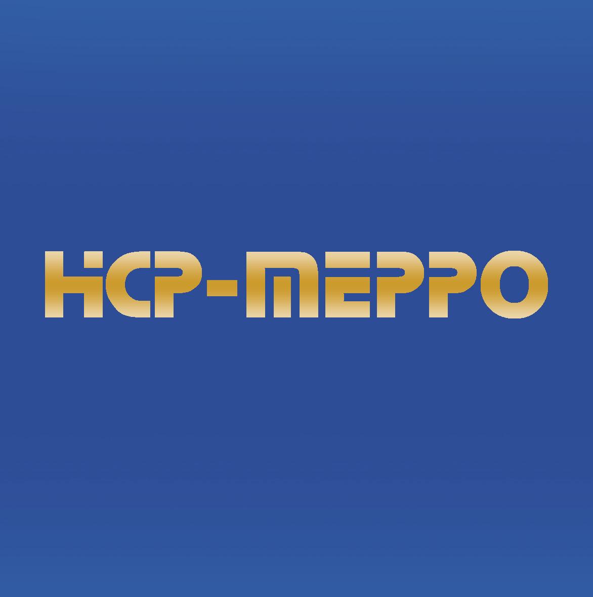 HCP-MEPPO logo Berytech3