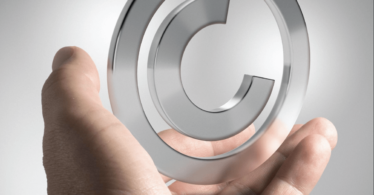 Intellectual Property_web