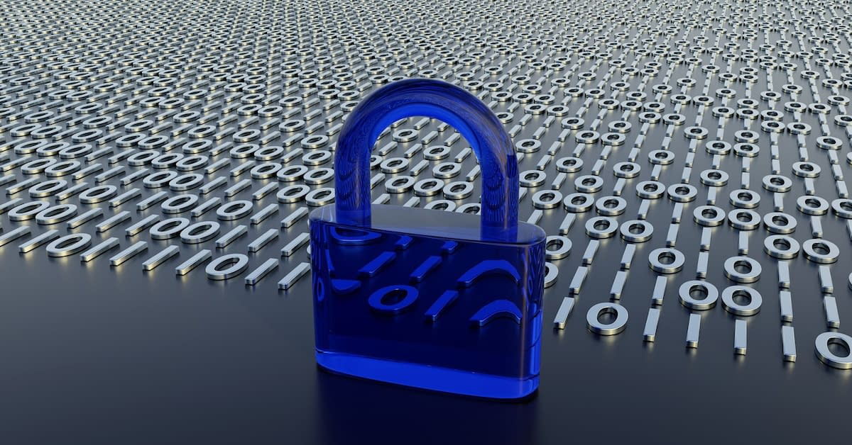 Hacking and Cybersecurity_web