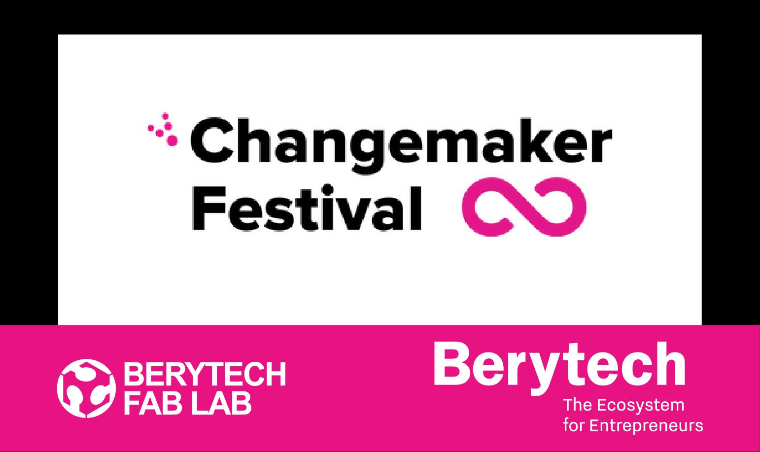 changemaker festival_event