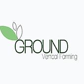ground-vertical-farming-logo