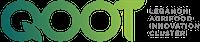 QOOT_RGB_Logo