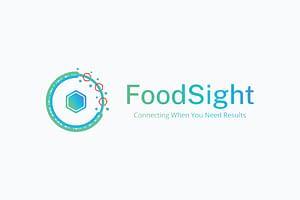 Foodsight