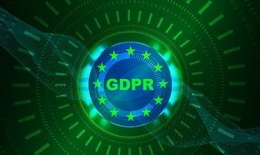 GDPR - a year later_web
