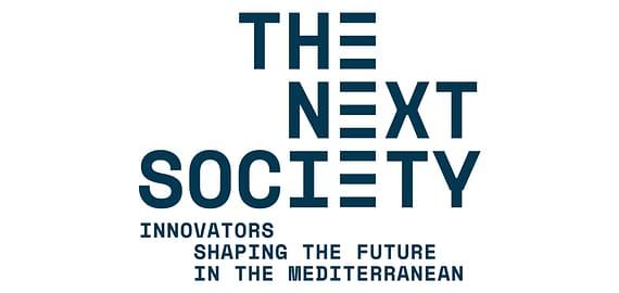 TNS Logo_web