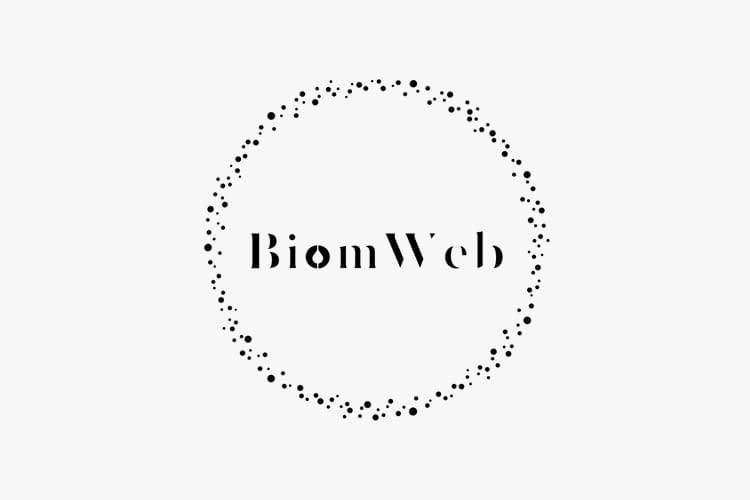 Biom Web