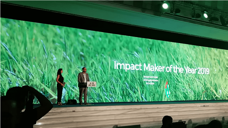 Impact-Maker-of-the-Year_web